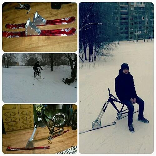review_snowbike_1_min