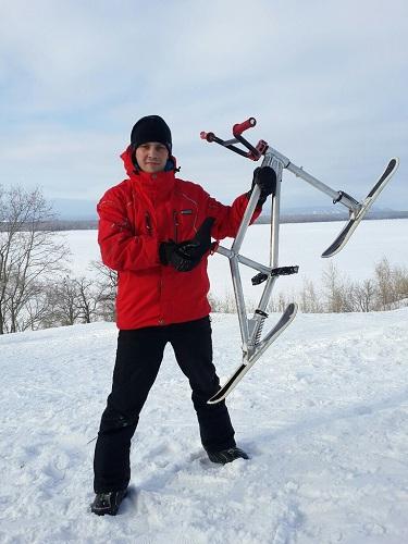 review_snowbike_2_min