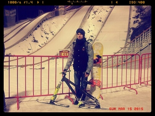 review_snowbike_4_min