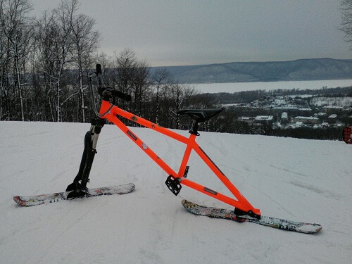 review_snowbike_5_min