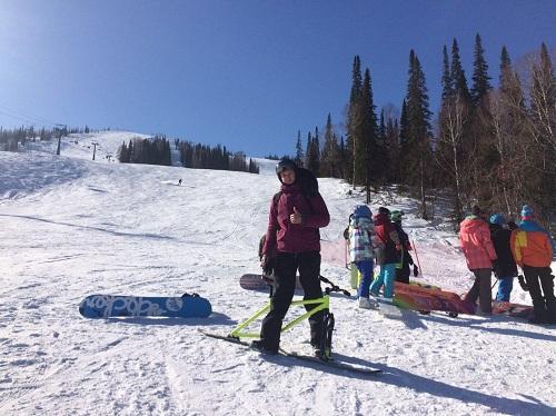 review_snowbike_8_min