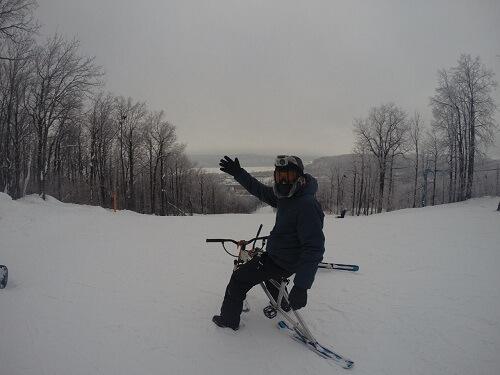 review_snowbike_9_min