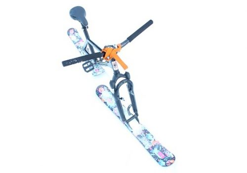 Twoowt skibike_ИМ_2