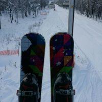 skiboards_2_min