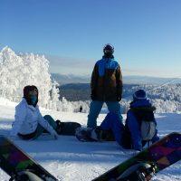 skiboards_4_min