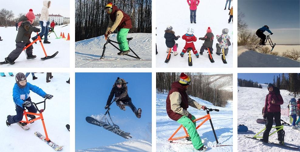 Snowbike_diler_colag