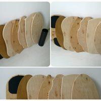 balanceboard_kollazh_10