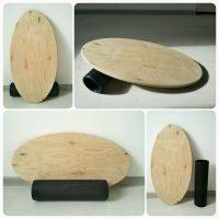 balanceboard_kollazh_7