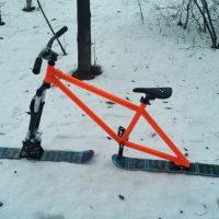 skibike-proto_1