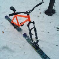 skibike-proto_10