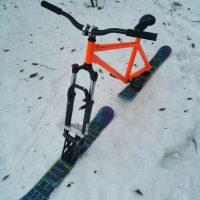 skibike-proto_3