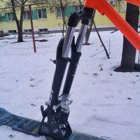 skibike-proto_4