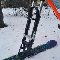 skibike-proto_5