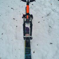 skibike-proto_7
