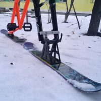 skibike-proto_9