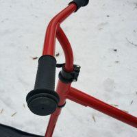 balancebike_m_7