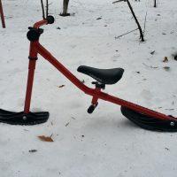 balancebike_s_1