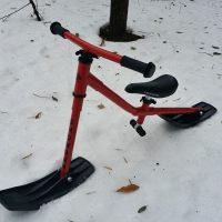 balancebike_s_2