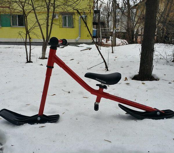 balancebike_s_6