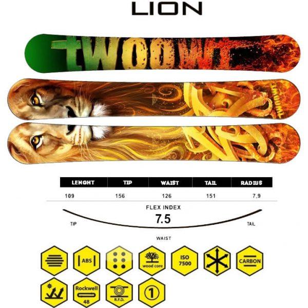 lion_109_2