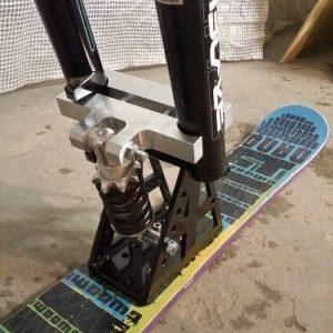 mount-skibike_2