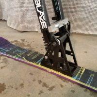 mount-skibike_3