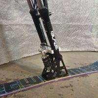 mount-skibike_4