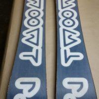 skiboards 100_3