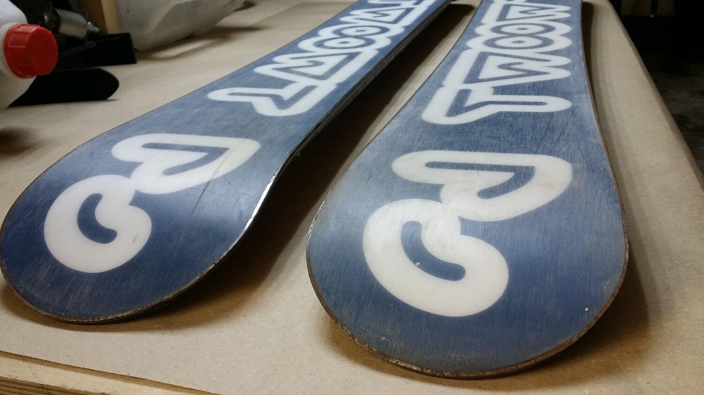 skiboards 100_5