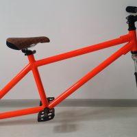 mini-front-mount-skibike_1