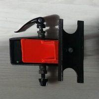 mini-front-mount-skibike_2