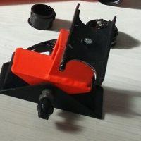 mini-front-mount-skibike_3