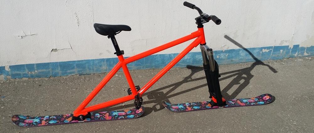 mini-front-mount-skibike_6