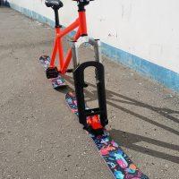 mini-front-mount-skibike_7