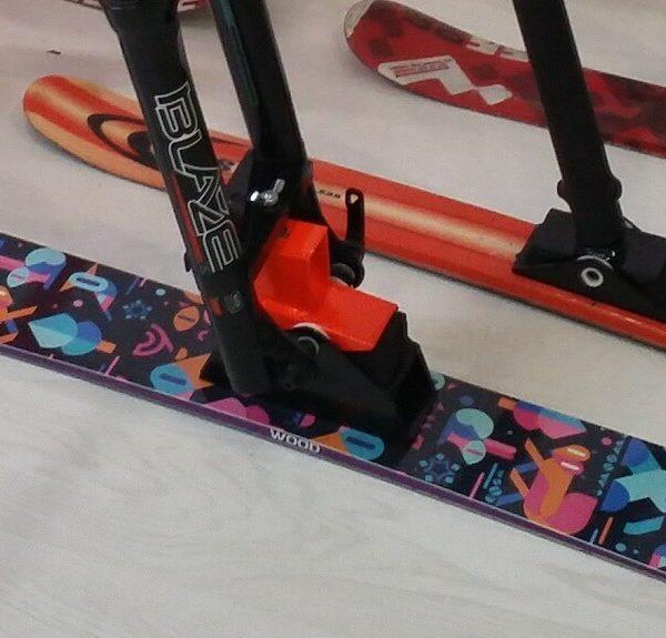 mini-front-mount-skibike_8