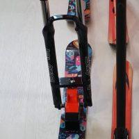 mini-front-mount-skibike_9