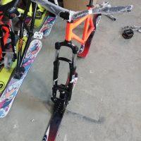 skibike_prototype_1