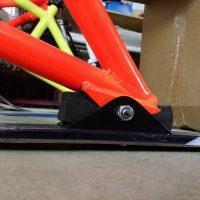 skibike_prototype_10