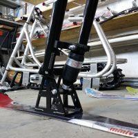skibike_prototype_11