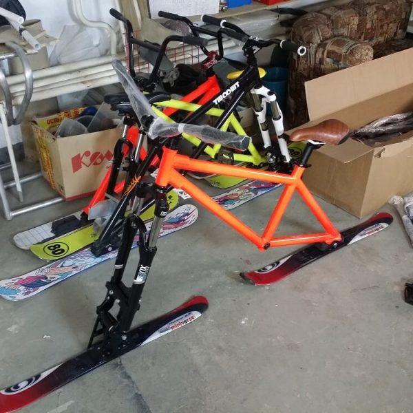 skibike_prototype_2
