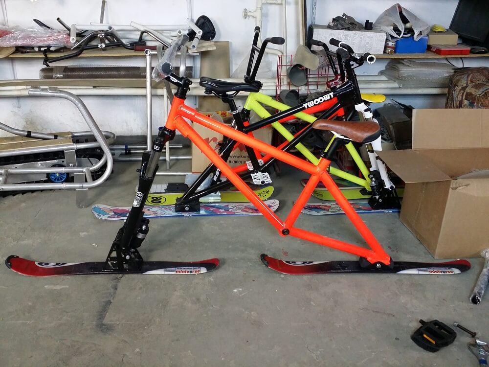 skibike_prototype_3