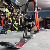 skibike_prototype_4