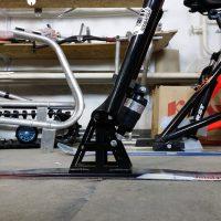 skibike_prototype_6