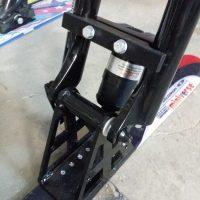 skibike_prototype_7