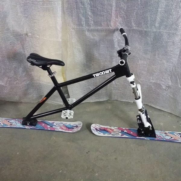 freeroid-skibike_1