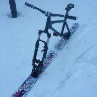 freeroid-skibike_10