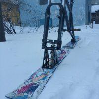 freeroid-skibike_12