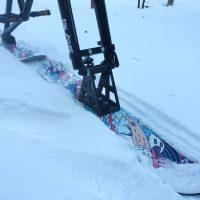 freeroid-skibike_13