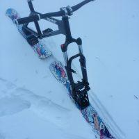 freeroid-skibike_14