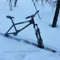 freeroid-skibike_15